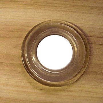 Bierzeltgarnitur 180 cm - Festzeltgarnitur Biertisch Sitzgarnitur -